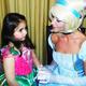 Eine Prinzessin für Deine Veranstaltung