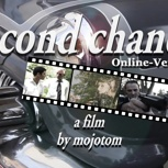 "Download-Link zum Kurzfilm ""second chance - film noir"""