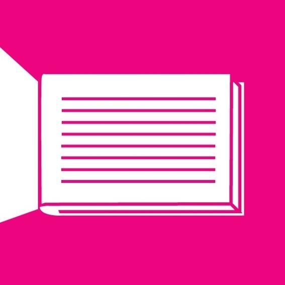 Namentliche Nennung im ICOON for refugees Buch