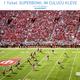 Superbowl Night Ticket
