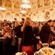 Einladung zur Festivaleröffnung inkl. Empfang und Party in der Wiesbadener Casino-Gesellschaft