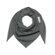Triangle BEN ROW - in schwarz oder steingrau erhältlich