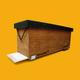BienenBox inkl. persönlicher Übergabe und Aufstellung