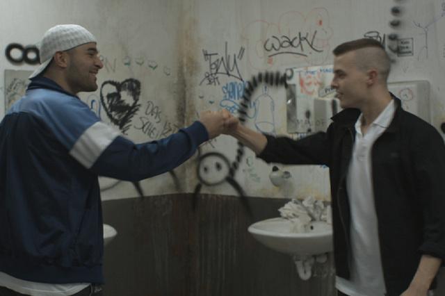 Toilets - Der Film