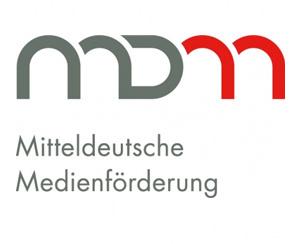 Mitteldeutsche%20Medienf%C3%B6rderung