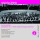 MahlerZWO-CD