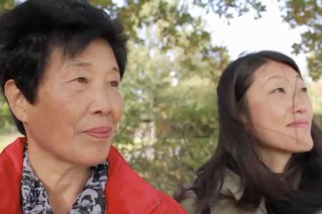 Herr Kim und Schwester Lotusblüte oder das Prinzip von Jeong und Han