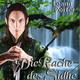 Die Rache des Sidhe, Taschenbuch von der Autorin Leann Porter signiert