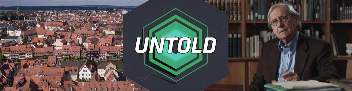 Untold [Mockumentary]