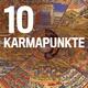 10 Karmapunkte