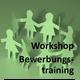 "Workshop ""Bewerbungstraining"""