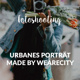 Fotoporträt á la WEARECITY