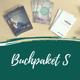 Buchpaket S