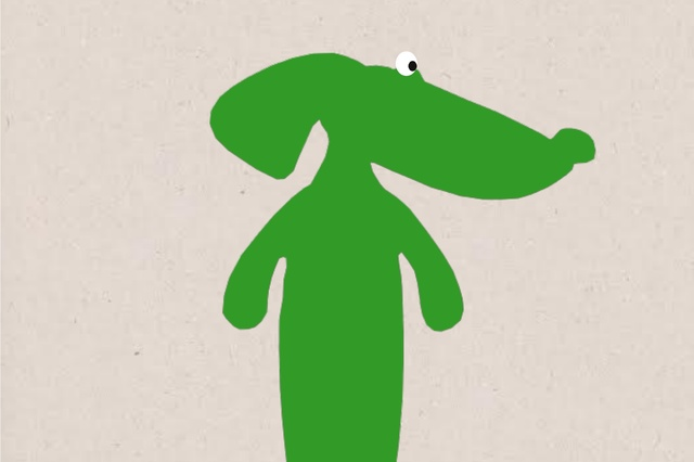 Grüner Hund - Handbuch für nachhaltiges Hundeleben