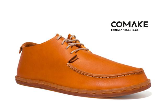 COMAKE Shoes - MIT DIR WIRD EIN SCHUH DRAUS!