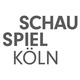Ehrenkarten Schauspiel Köln