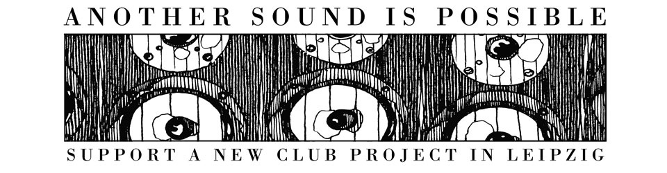 Another Sound Is Possible!