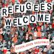 Refugees Welcome und besorgte Bürger