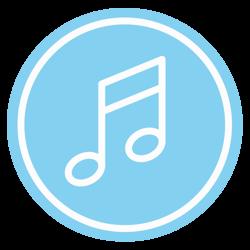 Musik auf Startnext