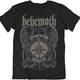 Behemoth incl. shipping GER