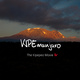 "Kipemanjaro - ""The Kipepeo Movie"" Limited DVD"