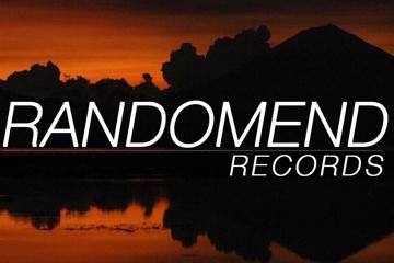 Randomend Records