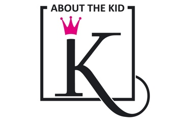 ABOUT THE KID