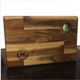 Mellowpark cutting board
