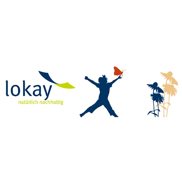 Lokay_Dankescho__n.jpg