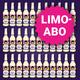 Disco-Limo Jahres-Abo