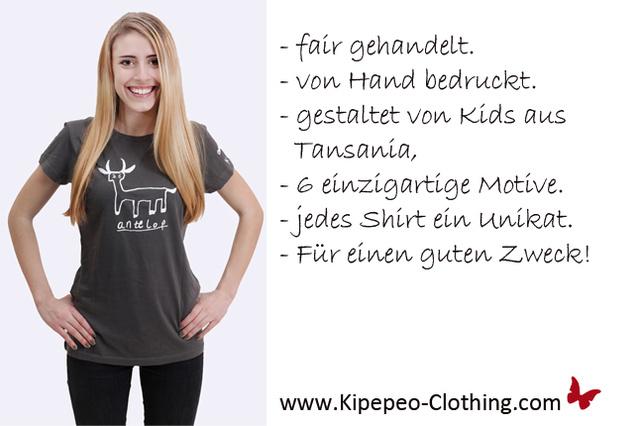 Kipepeo-Clothing