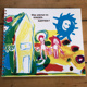 Kindergartenbuch