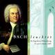Doppel-CD Bach h-moll Messe