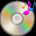 Die neue CD TEMPI MODERN per Post