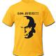 """T-Shirt """"LOS JEDZE!"""" (Versand bezahl ich)"""