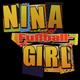 """Nina"" auf Blu-ray + Extras"