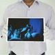 LEISTUNGSKURS KUNST: signierter Fotoabzug im Format A4
