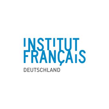 Institut francais Deutschland
