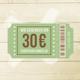 30€ Gutschein - fundyourfarmer.de