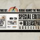 Special Edition + Release-Party