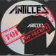 Signiertes Album + T-Shirt