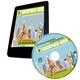 "E-Book oder Hörbuch von ""Backpack-Kids"""