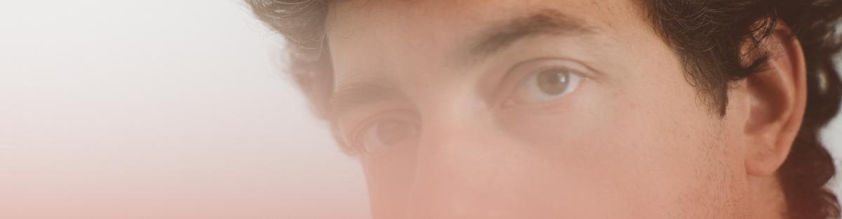 Das neue Solo Piano Album von Marcel Tusch