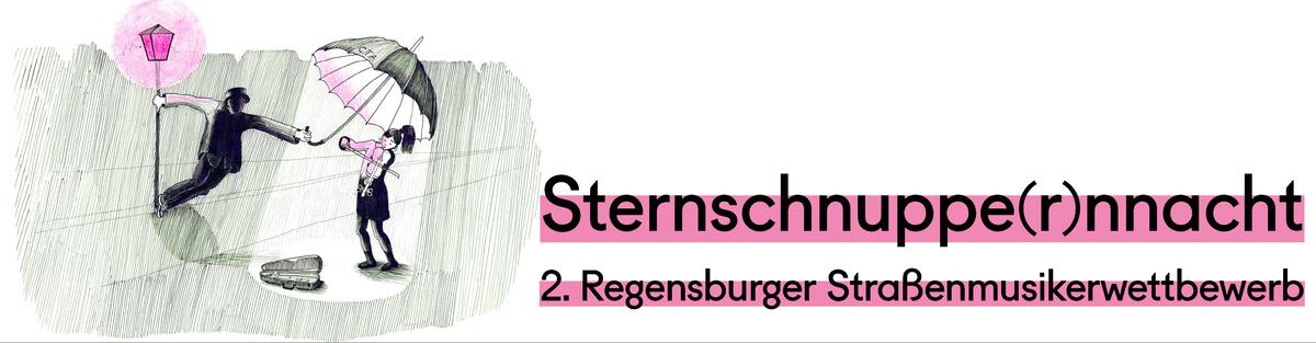 Sternschnuppe(r)nnacht