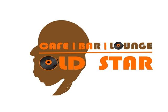 OldStar - The Sweet und Afri_Cola leben!
