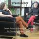 """""""Film Organspende – Die Schattenseite"""" zum Download & DVD-Kit"""