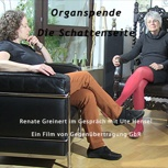 """Film Organspende – Die Schattenseite"" zum Download & DVD-Kit"