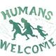Stipendium für Refugees - Jahreskarte