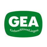 Gutschein für Waldviertler Schuhe von GEA