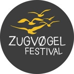 ZUGVÖGEL Festivalticket